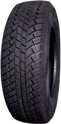 Anvelope INFINITY INF 059 215/65 R16 C - 109/107R - Anvelope Iarna.