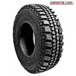 Anvelope INSA TURBO SUPER SPECIAL TRACK 205/70 R15 - 96Q - Anvelope Off road.