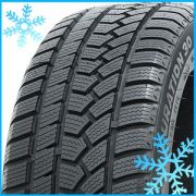 Anvelope IARNA 195/55 R16 INTERSTATE DURATION 30 91 XLH