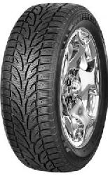 Anvelope INTERSTATE WST 1 WINTER CLAW EXTREME GRIP 215/55 R16 - 93H - Anvelope Iarna.