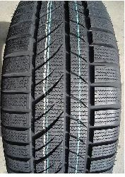 Anvelope INTERSTATE WST 3 WINTER CLAW 245/70 R16 - 107S - Anvelope Iarna.