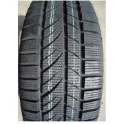 Anvelope IARNA 235/65 R17 INTERSTATE WST 3 WINTER CLAW 104S