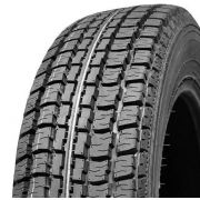 Anvelope ALL SEASON 185/75 R16 C KAMA 301 104/102N