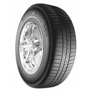 Anvelope ALL SEASON 185/60 R14 KAMA EURO-224 82H