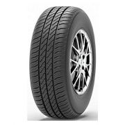 Anvelope ALL SEASON 185/65 R14 KAMA HK-241 86H