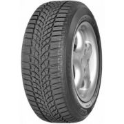 Anvelope IARNA 215/55 R16 KELLY WINTER HP 93H