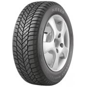 Anvelope IARNA 145/70 R13 KELLY WINTER ST 71T