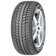 Anvelope ALL SEASON 155/80 R13 KLEBER QUADRAXER 79T