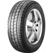 Anvelope ALL SEASON 195/75 R16 C KLEBER TRANSPRO 4S 107/105R