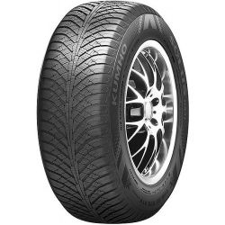 Anvelope KUMHO HA31 155/80 R13 - 79T - Anvelope All season.