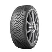 Anvelope ALL SEASON 205/50 R17 KUMHO HA32 93 XLW