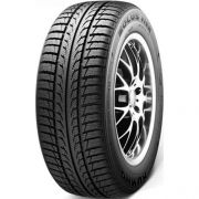Anvelope ALL SEASON 145/65 R15 KUMHO KH21 72T