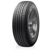 Anvelope ALL SEASON 225/55 R18 KUMHO KL21 98H