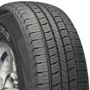 Anvelope ALL SEASON 215/75 R16 KUMHO KL51 101T