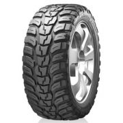 Anvelope ALL SEASON 31/10,5 R15 KUMHO KL71 109Q