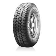 Anvelope ALL SEASON 265/65 R17 KUMHO KL78 112H