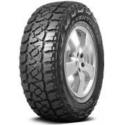 Anvelope ALL SEASON 245/75 R16 KUMHO MT51 120Q