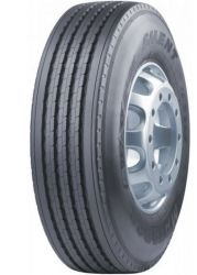 Anvelope MATADOR FH 1 Silent 315/80 R22.5 - 154M - Anvelope Directie.