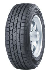 Anvelope MATADOR MP 91 Nordicca 4x4 SUV 235/60 R16 - 100H - Anvelope Iarna.