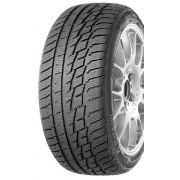 Anvelopa IARNA 235/60 R18 MATADOR Mp 92 sibir snow 4x4 107H