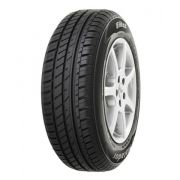 Anvelope VARA 205/65 R15 MATADOR MP44 Elite 3 94H