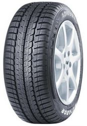 Anvelope MATADOR MP61 Adhessa M+S 165/60 R14 - 75H - Anvelope All season.