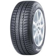 Anvelope ALL SEASON 205/55 R16 MATADOR MP61 Adhessa M+S 91H