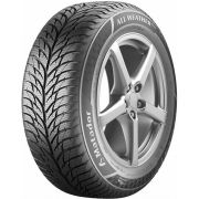 Anvelope ALL SEASON 175/70 R14 MATADOR MP62 All Weather Evo M+S 84T