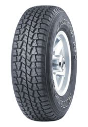 Anvelope MATADOR MP71 Izzarda 4x4 A/T 255/60 R17 - 106H - Anvelope All season.