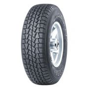 Anvelope ALL SEASON 255/60 R17 MATADOR MP71 Izzarda 4x4 A/T 106H