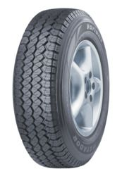 Anvelope MATADOR MPS 115 Variant 195/75 R16 C - 107/105P - Anvelope All season.