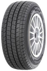 Anvelope MATADOR MPS125 Variant All Weather 195/70 R15 C - 104/102R - Anvelope All season.
