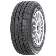 Anvelope ALL SEASON 205/75 R16 C MATADOR MPS125 Variant All Weather 110/108R