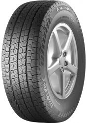 Anvelope MATADOR MPS400 VariantAW 2 195/75 R16 C - 107/105R - Anvelope All season.
