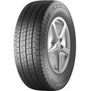 Anvelope ALL SEASON 235/65 R16 C MATADOR MPS400 VariantAW 2 115R