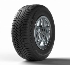 Anvelope MICHELIN ALPIN A4 205/60 R15 - 91T - Anvelope Iarna.
