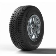 Anvelope IARNA 185/55 R16 MICHELIN ALPIN A4 83H