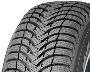 Anvelope MICHELIN ALPIN A4 SELFSEAL 165/65 R15 - 81T - Anvelope Iarna.