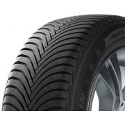Anvelopa IARNA 205/55 R16 MICHELIN Alpin a5 91T