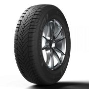 Anvelope IARNA 185/50 R16 MICHELIN ALPIN A6 81H