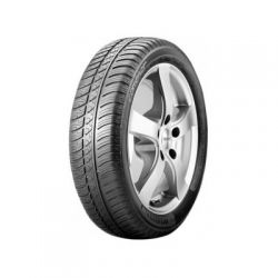 Anvelope MICHELIN COMPACT C2 145/65 R14 - 70S - Anvelope Vara.