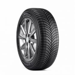 Anvelope MICHELIN CROSSCLIMATE+ 185/60 R15 - 88 XLV - Anvelope All season.