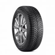 Anvelope ALL SEASON 225/50 R17 MICHELIN CROSSCLIMATE+ 98 XLV