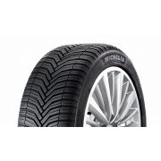 Anvelope ALL SEASON 205/55 R17 MICHELIN CROSSCLIMATE 95 XLV