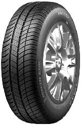 Anvelope MICHELIN ENERGY E3A 185/65 R15 - 88T - Anvelope Vara.