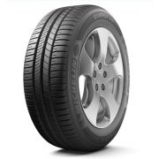 Anvelopa VARA 185/65 R15 MICHELIN Energy saver+ grnx 88T