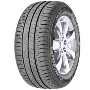 Anvelope VARA 195/70 R14 MICHELIN ENERGY SAVER+ 91T