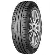 Anvelope VARA 195/70 R14 MICHELIN ENERGY SAVER+ GRNX AO 91T