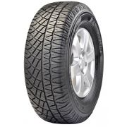 Anvelope VARA 205/80 R16 MICHELIN LATITUDE CROSS 104T