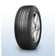 Anvelope VARA 275/55 R17 MICHELIN LATITUDE DIAMARIS MO 109V